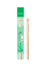 ChiaoGoo ChiaoGoo Bamboo Crochet Hook