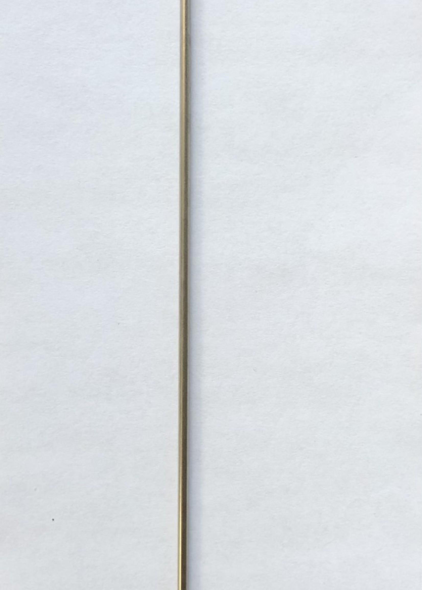 Zoom Loom Needle