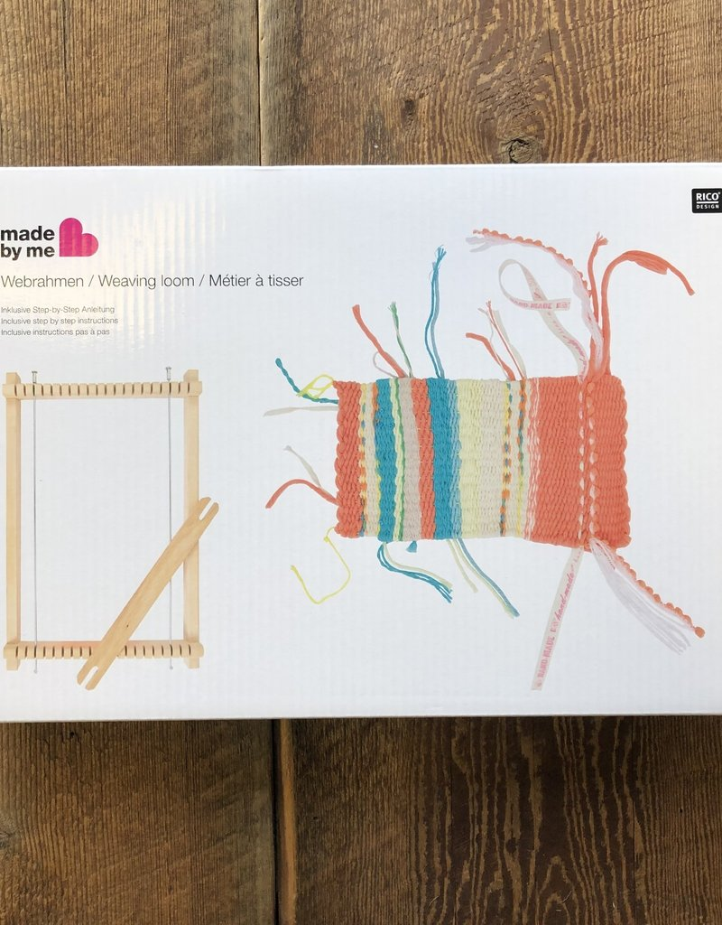 Estelle Weaving Loom Small