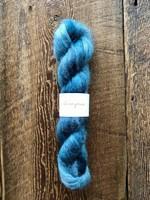 Akara Yarns Mohair Silk Lace
