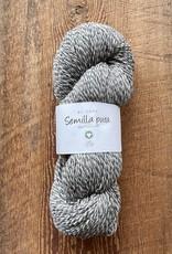 BC Garn Semilla Pura