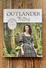 Outlander Knitting