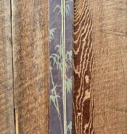 Estelle Eco Bamboo 2mm needles