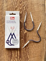 Prym Yoga Cable Needles