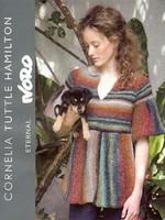 Noro Pattern Books Eternal