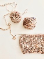 Intro to Knitting-Virtual