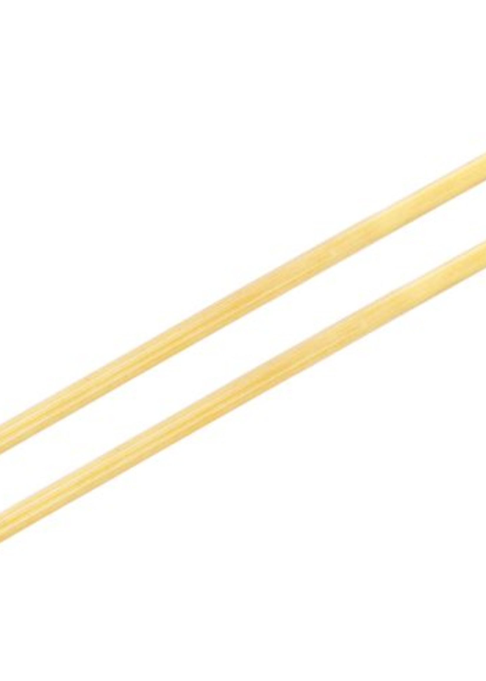 Knitter's Pride KP-Bamboo Single Point