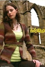 Noro Pattern Books