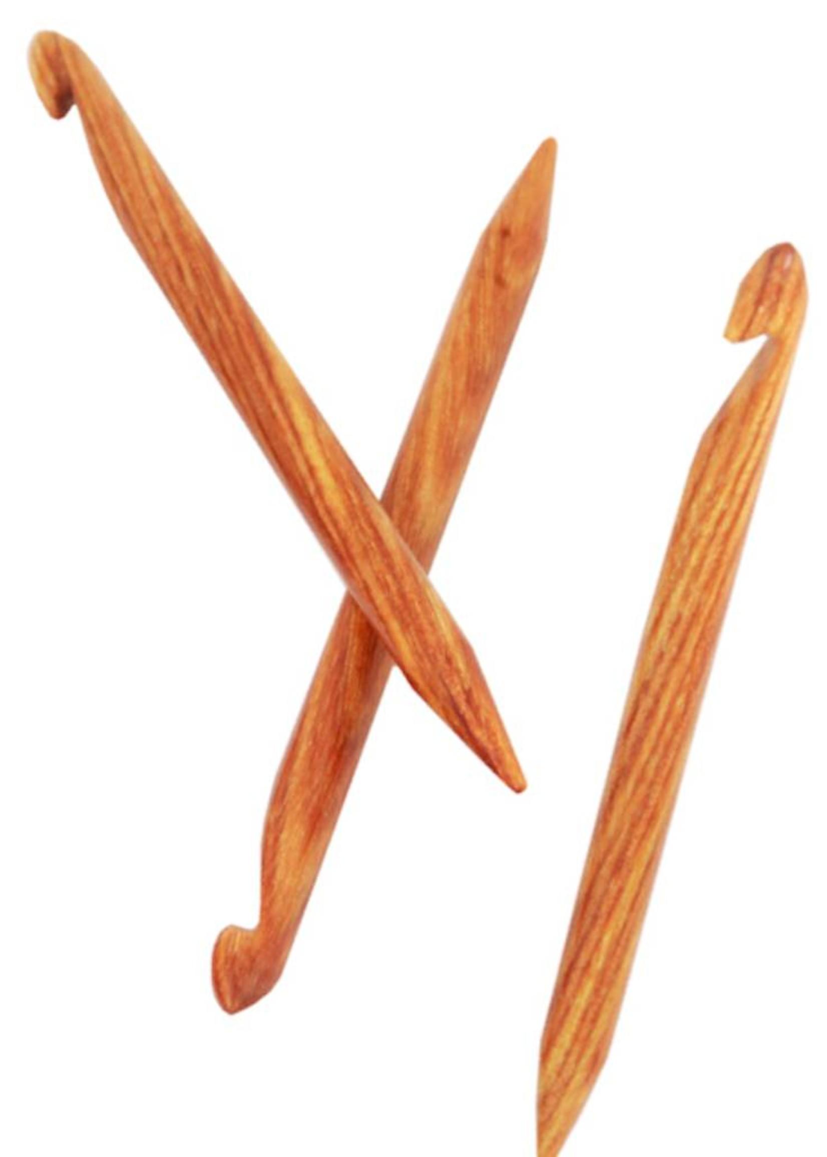 Knitter's Pride Repair Hooks