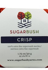 Sugar Bush Yarn Sugar Bush Crisp
