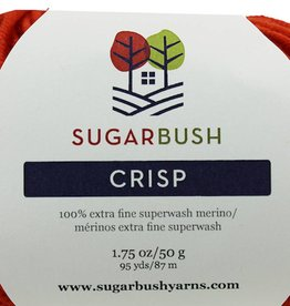 Sugar Bush Yarn Crisp