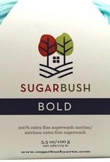Sugar Bush Yarn Sugar Bush Yarns Bold