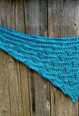 Knitting Fever Inc. Luxury Silk Sport