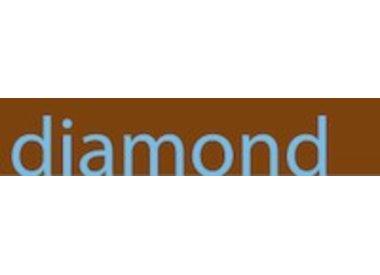 Diamond's Own