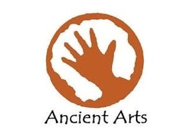Ancient Arts