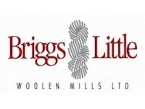 Briggs & Little