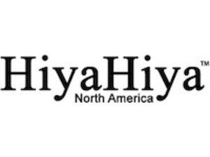 HiyaHiya