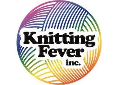 Knitting Fever Inc.