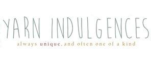 Yarn Indulgences