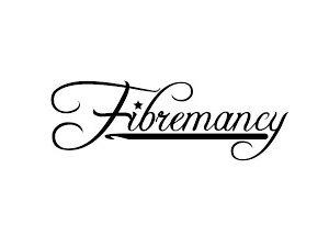 Fibremancy