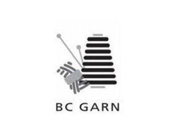 BC Garn