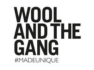 Wool & the Gang Regia