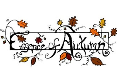 Essence of Autumn