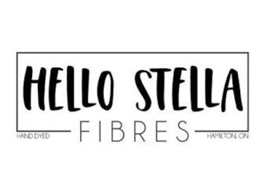 Hello Stella