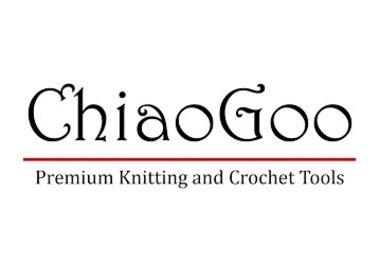 ChiaoGoo
