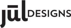 Jul Designs