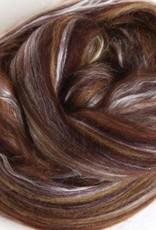 Ashford Silk/Merino Blend Fibre