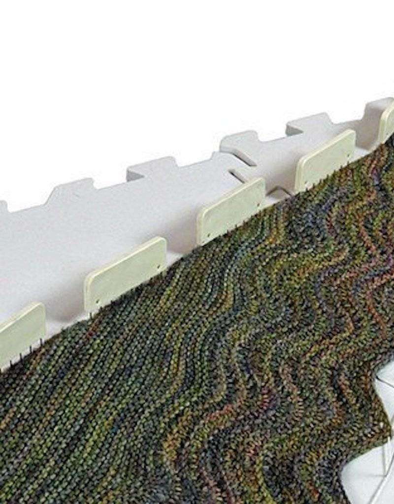 Knitter's Pride KP-Blocking