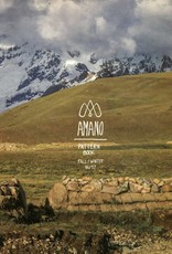Amano Fall/Winter Vol2