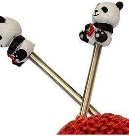 HiyaHiya Panda Cable Stopper