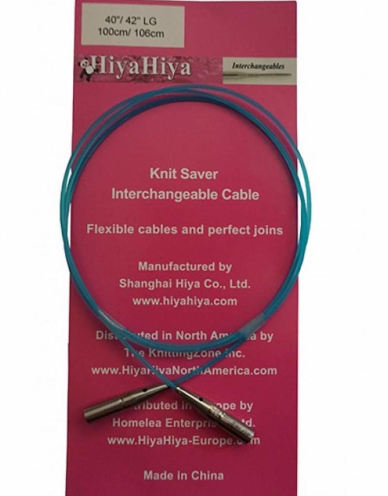 HiyaHiya Cord for Hiya Hiya IC Needles