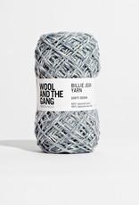 Wool & The Gang WATG-Billie Jean Yarn