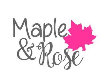 Maple & Rose