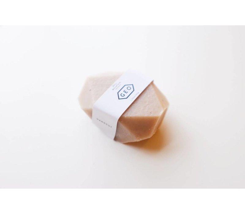 Dusky Lavender Mini Gem Soap
