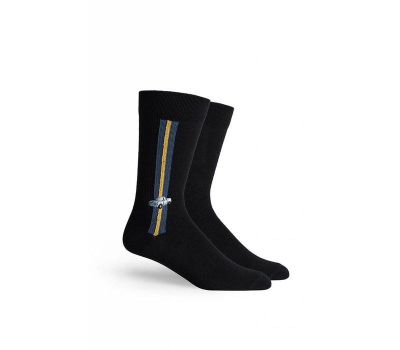 Camino Crew Socks