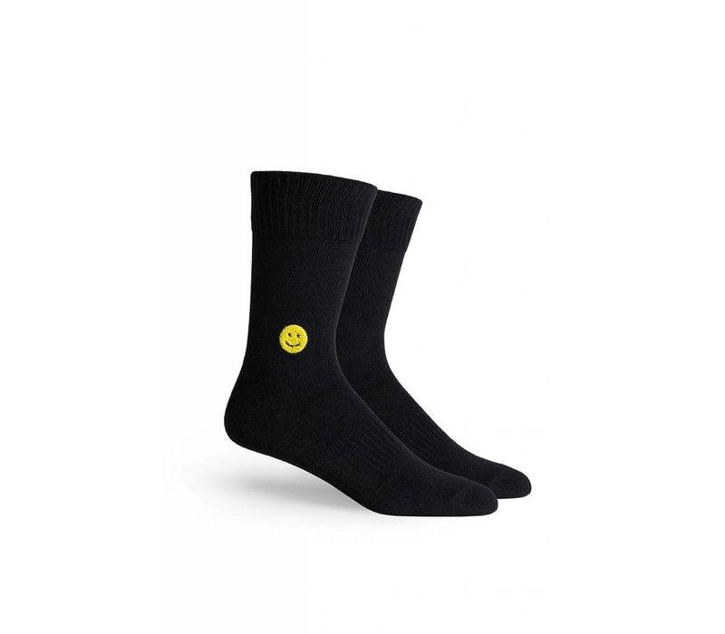 Lucky Crew Socks