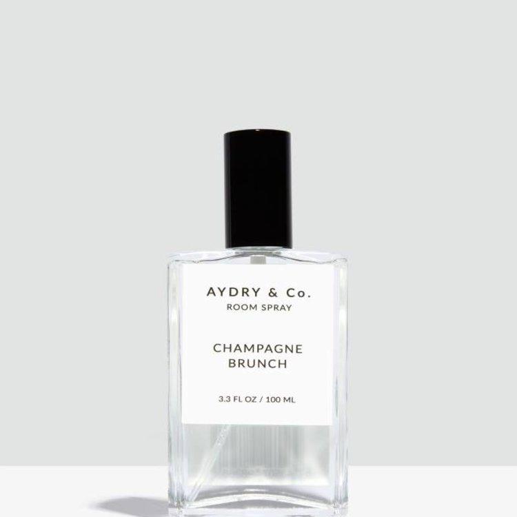 Aydry & Co. Champagne Brunch Room Spray