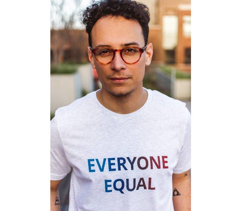 Everyone Equal Tee