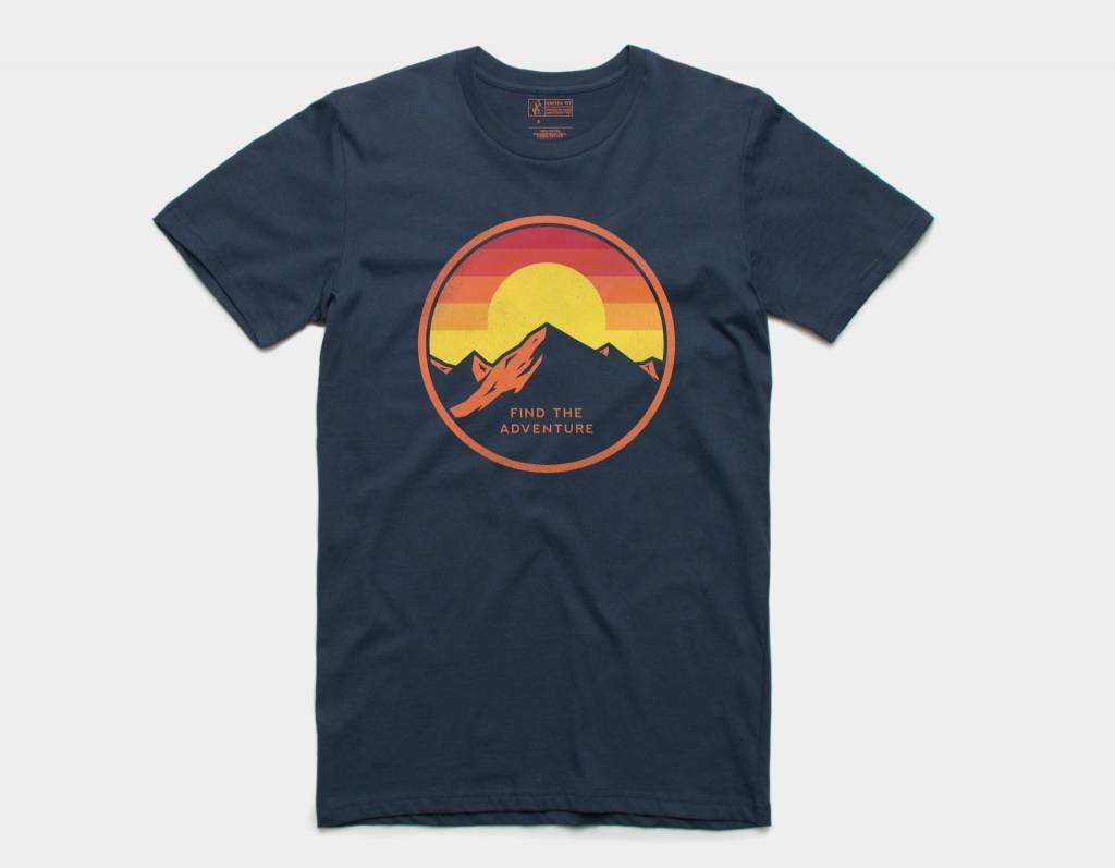 High Quality Tee Shirts Gifts Shop Good