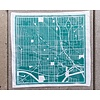 Shop Good OKC Street Map Bandana