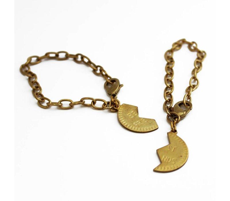 BFF Bracelet Set