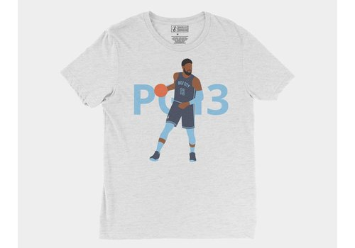 Shop Good Thunder Icon PG13 Tee