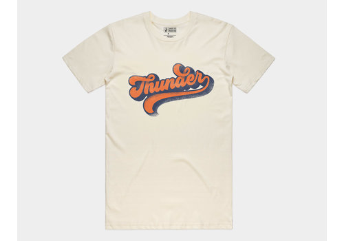 Shop Good Thunder Vibes Tee