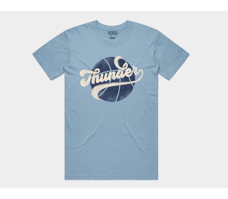 Thunder Globe Tee