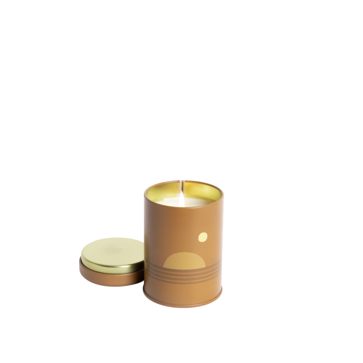 P.F. Candle Co. Dusk - 10 oz Sunset Soy Candle