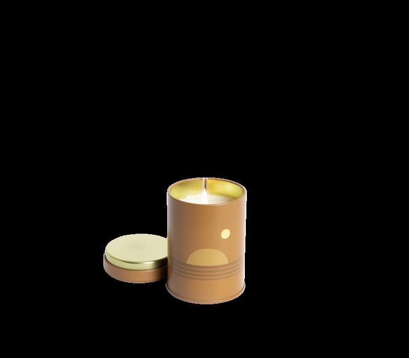 Dusk - 10 oz Sunset Soy Candle